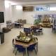 Classroom - Bird Estate