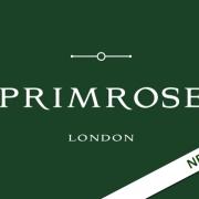 Primrose - New Project